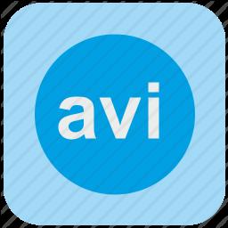 AVI Preview
