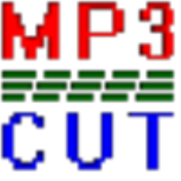 MP3 Cutter and Joiner