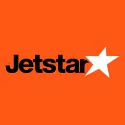 JetStart手机版
