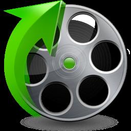 VideoMateLOGO