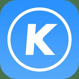 蚂蚁KTV计费软件