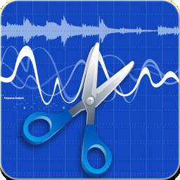 Easy MP3 Splitter