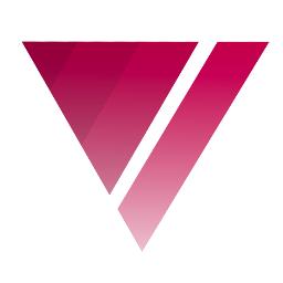 Vusic 正式版