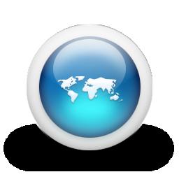 WorldMap 3D