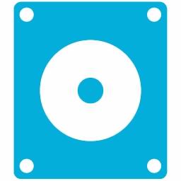 Broken Cross Disk Manager 正式版