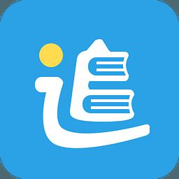 极品文档影像软件