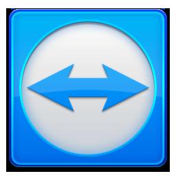 WORD修改痕迹保留的ActiveX控件