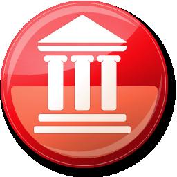Delphi、VB、TC、 API函数库速查字典