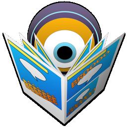 WDL便携文件阅读器IE插件DynaDoc Reader Plug-In
