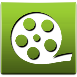 电影魔方(MPEG Video Wizard)