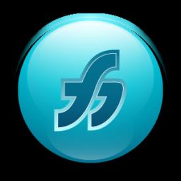 Macromedia Freehand MX 2004LOGO