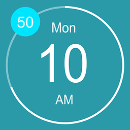 最小的时钟