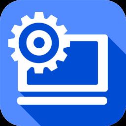 胜新通用条形码设计打印系统网络版