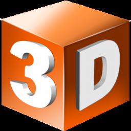 纬地三维道路CAD软件