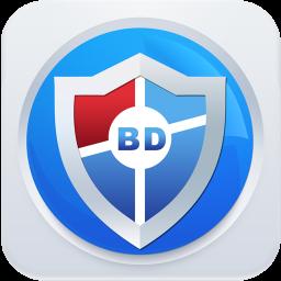 维信通手机安全卫士免费版for Symbian s60