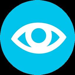 ISee 企业局域网监控系统