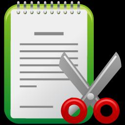 文件分割器(多线程版)