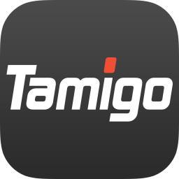 TaMiGoN