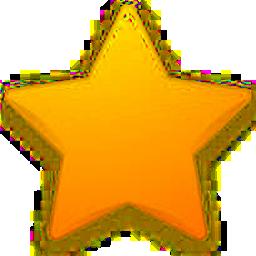 Star Downloader