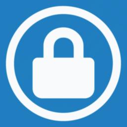 风行文件加密器