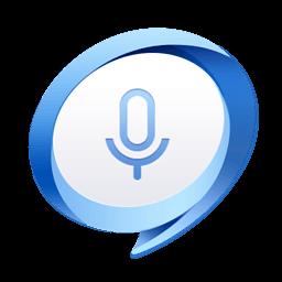 智能语音呼叫系统