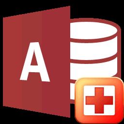 Access(MDB)数据库解密/压缩修复