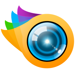 ACDSee Pro 2 For Mac 3.0 Build 122
