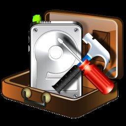 ArGoSoft Mail Server