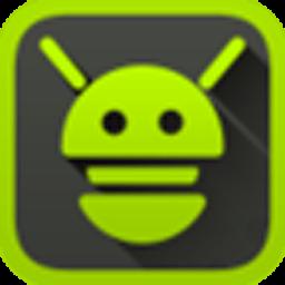 ╃木蚂蚁㊣绿色网络电视