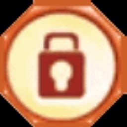Quicky Password Generator 2.0