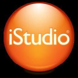 iWinSoft Page Layout Designer