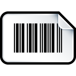 iWinSoft Barcode MakerLOGO