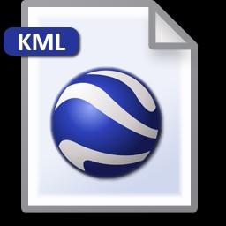 iWinSoft MP4 Converter