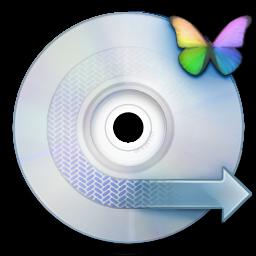 EZ Mozilla Backup