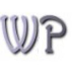 WinPcap 免费版