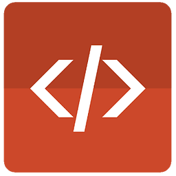 VB 游戏编程学习系统