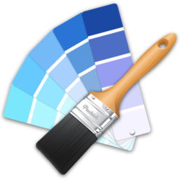 Super Color Picker
