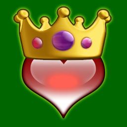 Championship Hearts