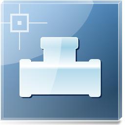 浩辰给排水IGp软件