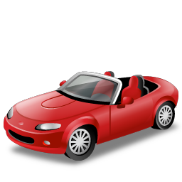 车辆贸易管理系统LOGO