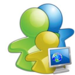 AdRem Server Manager