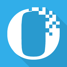 SyncWrite (简体中文版)Office Word 协同编辑