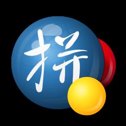 龙凤五笔 经典五笔双栏平台