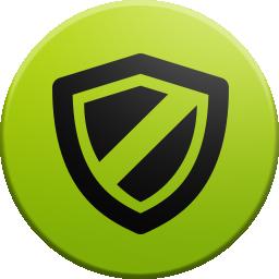 Privacy ProtectorLOGO