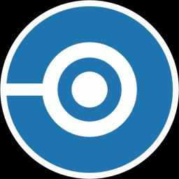 AutoBackup文件同步备份系统