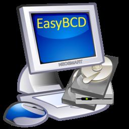 EasySVCD 免费版