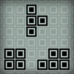 Tetris Classic 经典俄罗斯方块