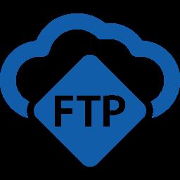 FTP Wanderer