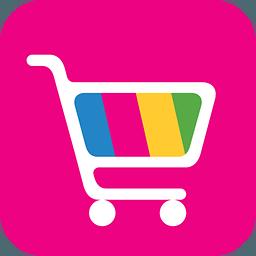 网络数字商城(商店)在线购物系统