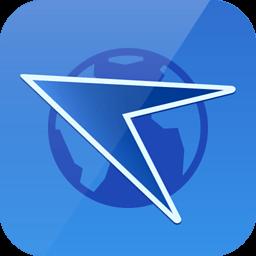 指点江山—实时航班查询与网络预订软件